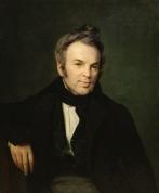 Ivan Ivanovich Lazhechnikov (1792-1869)