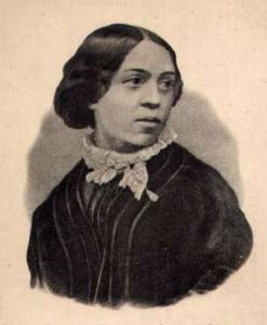 Khvoshchinskaia Nadezhda